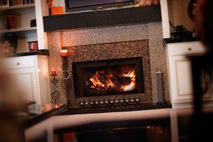 Pro #249301 | Granite Transformations | Des Moines, IA 50322