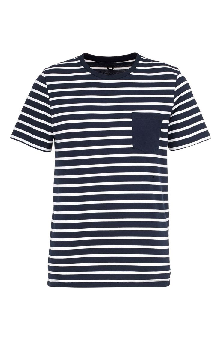 Halens for men | T-shirt Table från JACK&JONES