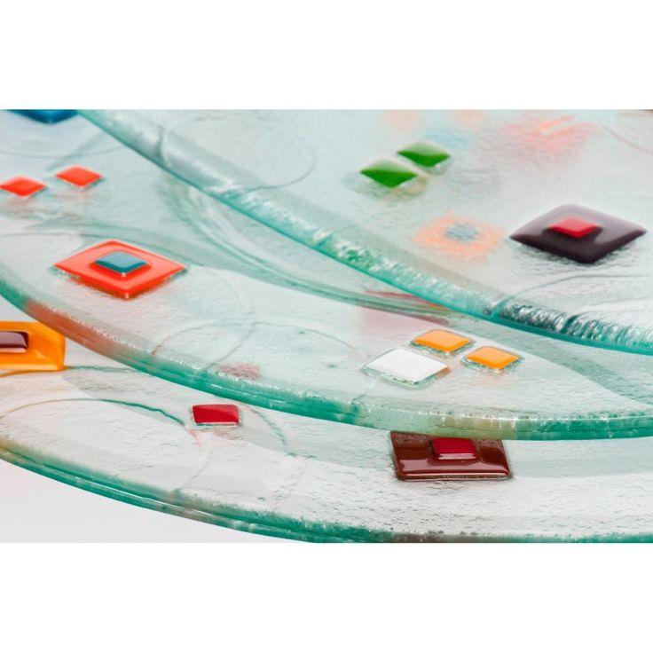 vitrofusion - Buscar con Google