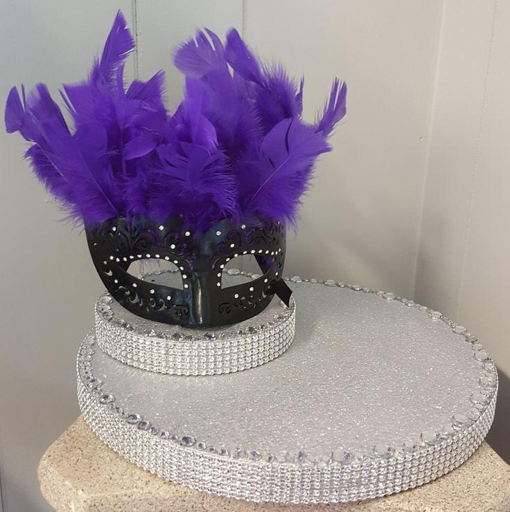 Best 25+ Cake pop holder ideas on Pinterest | Cupcake pops ...