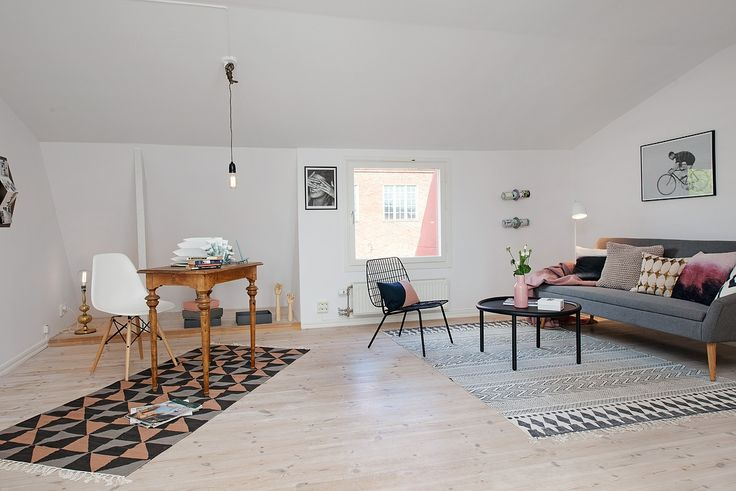 10 best Intérieurs Ethniques images on Pinterest Sweet home, Home - charmantes appartement design singapur