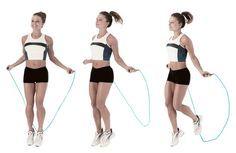 Les meilleurs exercices pour vaincre la cellulite au niveau des fessiers