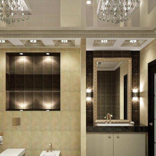 False Ceiling Design, Ceiling Ideas And Ceilings