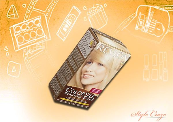 Top 10 Ammonia Free Hair Color Brands Available In India
