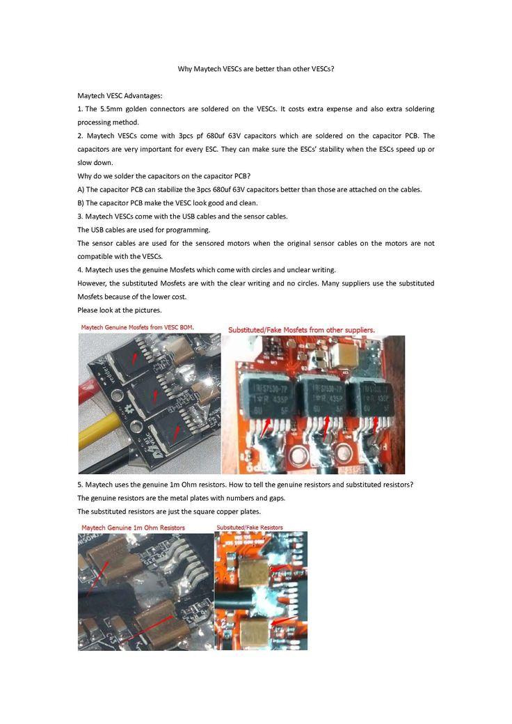 Pin Em Electric Skateboard