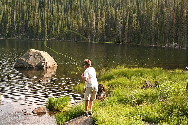 231 best eastern oregon my birthplace images on for Fish lake oregon