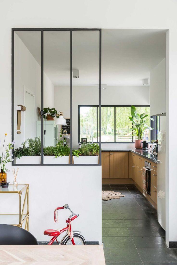 39 besten Traumküchen Bilder auf Pinterest   Inseln, Küchen modern ...