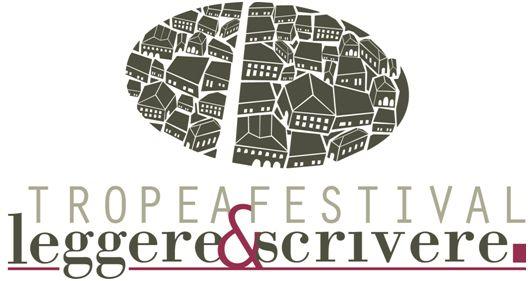Tropea Festival Leggere&Scrivere Prima edizione (2012). Festival di Letteratura. Tropea, Vibo Valentia (Italy)
