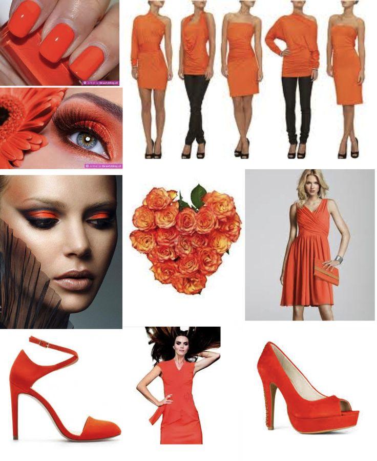 Oranje boven 2013