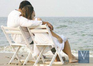 ПРОСТОЕ ЖЕНСКОЕ СЧАСТЬЕ ЧТО НУЖНО ЖЕНЩИНЕ ДЛЯ СЧАСТЬЯ? ✈️  Каждая женщина должна быть счастливой. Что же необходимо женщине для обретения настоящего счастья?  Любому человеку, неважно, сколько ему лет, мужчина это или женщина, необходимо чувствовать себя по-настоящему счастливым. В нежном детском возрасте малышу для счастья нужно не так и много, он всеми любим. Но вместе с взрослением понятие счастья существенно меняется, новой игрушки или любимого мультфильма уже нед...