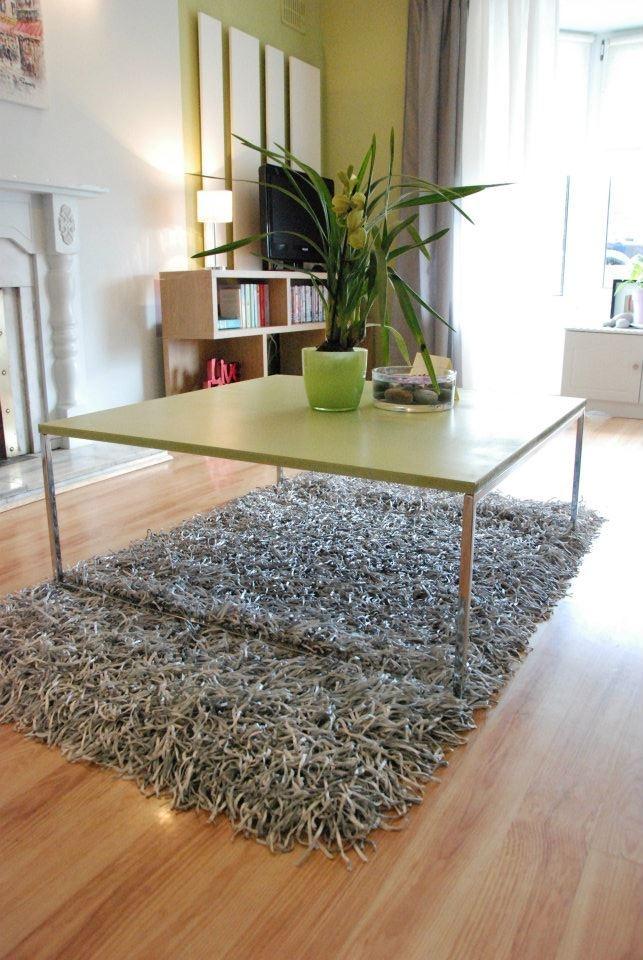 #furnishings #table #interiors #interiordecor