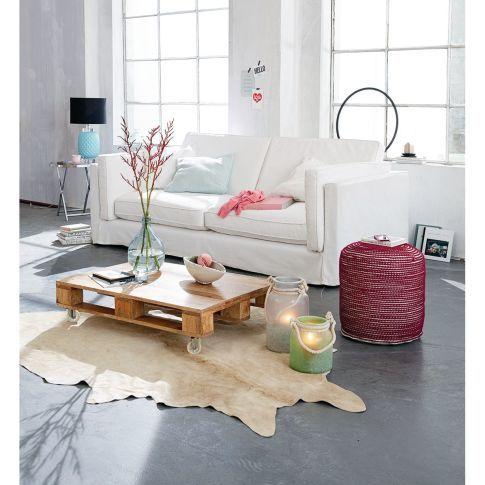 Die besten 25+ Wohnungseinrichtung nach feng shui Ideen auf - feng shui einrichtung interieur inspirationen