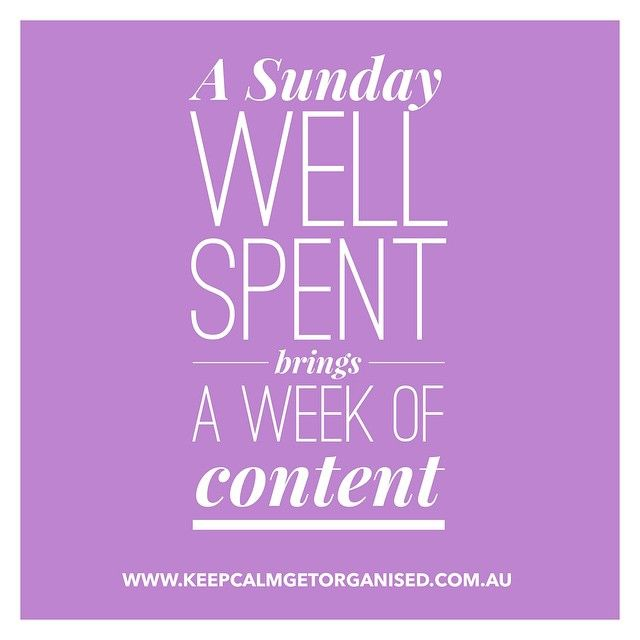 Happy Sunday! #Sunday #quote #quoteoftheday #sundayquote