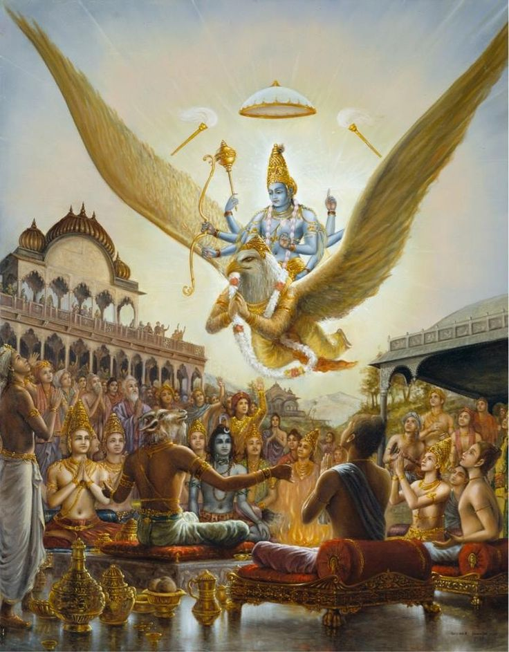 indias ancient history The name `bharata' is used as a designation for the country in their constitution referencing the ancient mythological emperor, bharata, whose story is told, in part, in the indian epic mahabharata according to the writings known as the puranas (religious/historical texts written down in the 5th century ce).