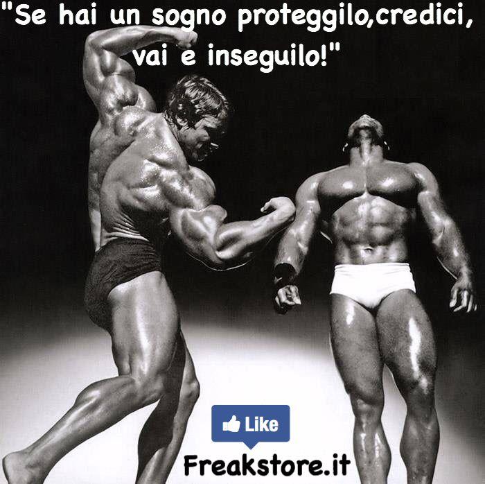 www.freakstore.it