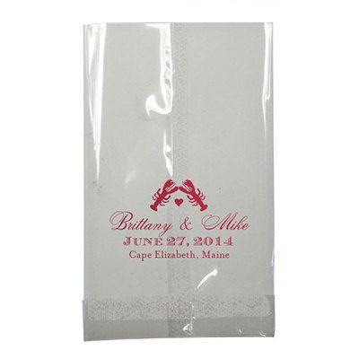 Maine Wedding Gift Bag Ideas : PinterestThe world s catalog of ideas