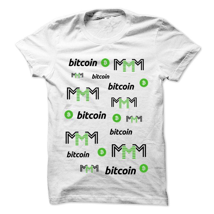 mMm Global 14 MMM bitcoin