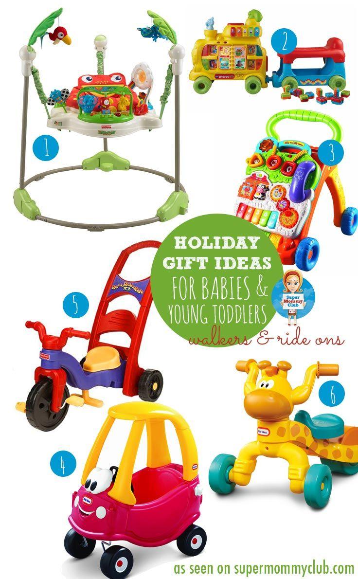 best little e christmas gift ideas images on pinterest