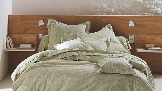 les 25 meilleures id es de la cat gorie housse de couette ado sur pinterest housse de couette. Black Bedroom Furniture Sets. Home Design Ideas