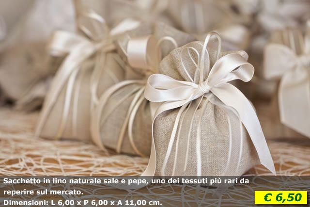 Immagine di http://ghiottoneriecremona.it/wp-content/gallery/galleria_1/ima_06.jpg.