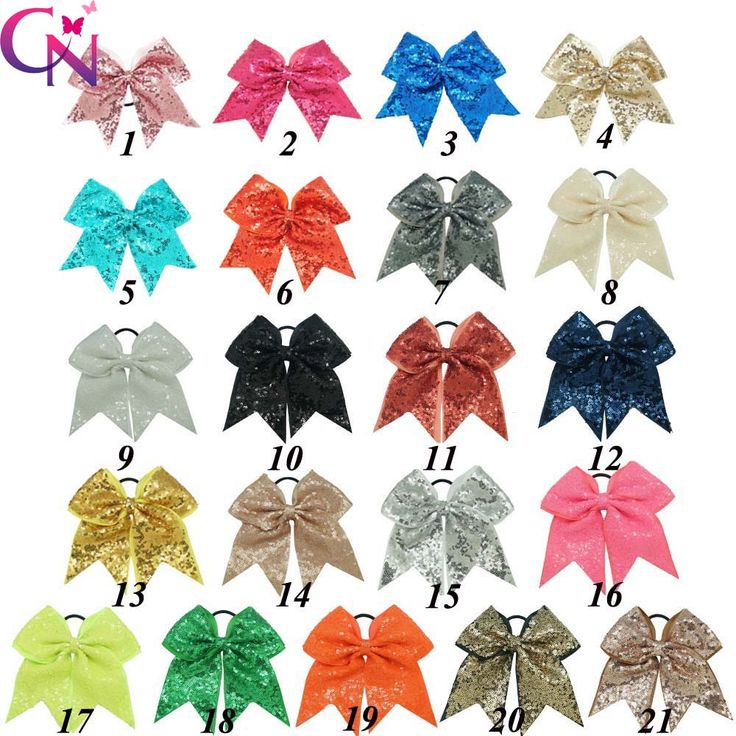 # Best Deals 21 Pcs/lot Fashion Handmade Sequin Cheer Bows For Girl Kids Boutique Bling Sequin Hair Bow With Elastic Shining Hair Accessories [5POchvRk] Black Friday 21 Pcs/lot Fashion Handmade Sequin Cheer Bows For Girl Kids Boutique Bling Sequin Hair Bow With Elastic Shining Hair Accessories [TgcjZyb] Cyber Monday [xmijHX]