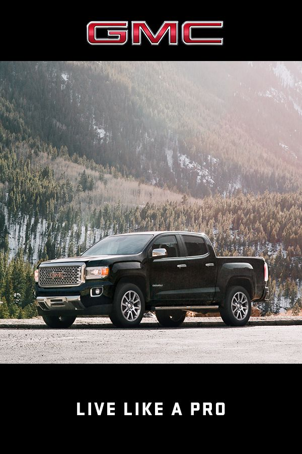 Tap To Learn More Lease Deals Gmc Vehicles Explore