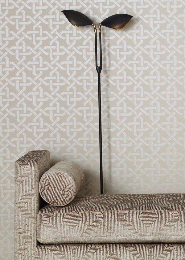 78 ideas about papier peint arte on pinterest papier peint textur papier - Papier peint art deco ...