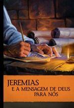Livros on-line que ajudam você a estudar a Bíblia