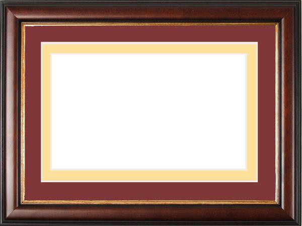 Marcos para cuadros de cedro buscar con google marcos - Diy marcos para fotos ...
