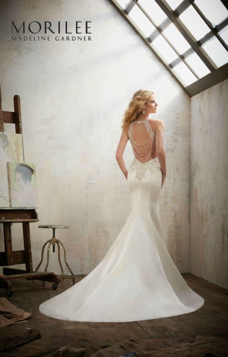 Wedding dress rental los angeles  Pinterest u The worldus catalog of ideas