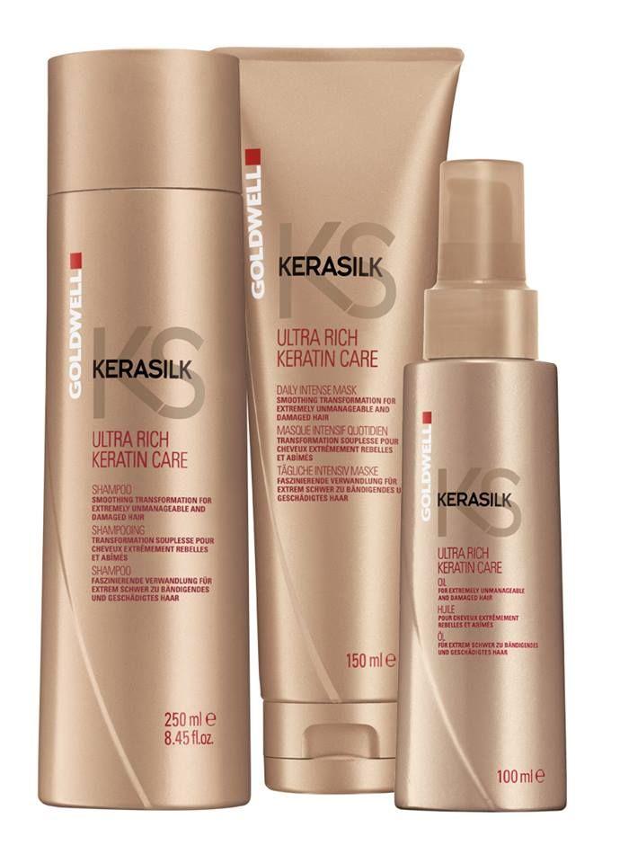 #Kerasilk #hair #keratin #haircare