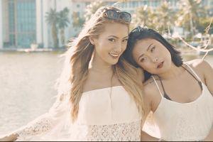 Фильм о красивых девушках, снятый наSigma 24-105mm F4 DG OS HSM Art +Canon 6D    https://sigma-foto.by/progulka-s-krasotkami-sigma-24-105mm-f4-dg-os-hsm-art-canon-6d/