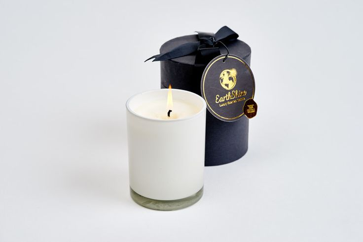 Candles0809 1.jpg