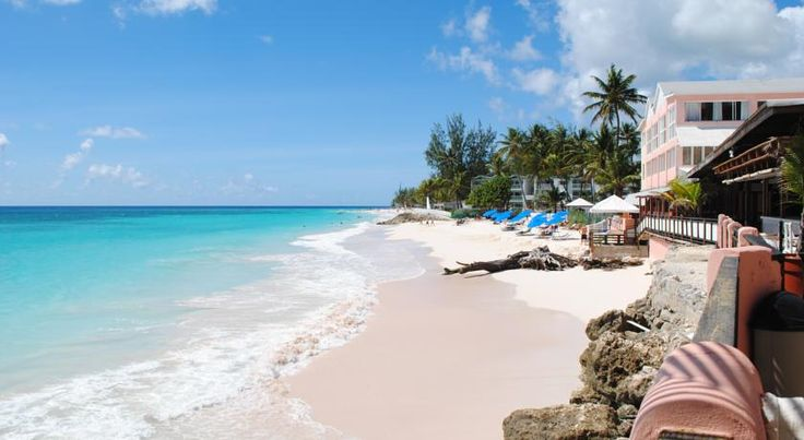 For an exciting #Barbados holiday full of fun, book your stay at Barbados Beach Club! http://www.booking.com/hotel/bb/christ-church-macwell-court-road-barbados.html?aid=875929