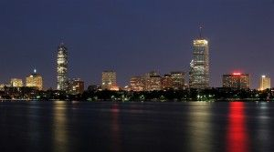 The cost of renting an apartment in the Boston Metro stepped higher during 2017, but our multi-family market could be showing signs of cooling.   www.jaynussrealtygroup.com