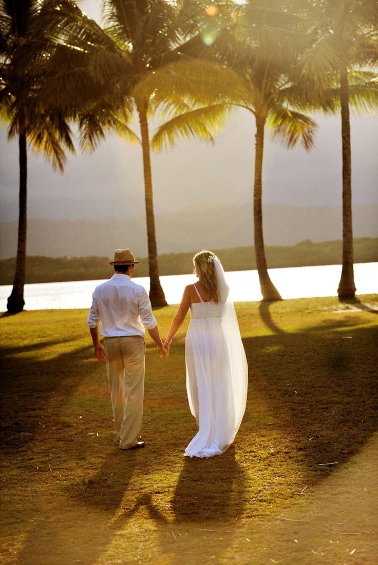 Wedding Photographers, Cairns, Palm Cove & Port Douglas | Port Douglas Wedding Photography \ www.portdouglasphotography.net