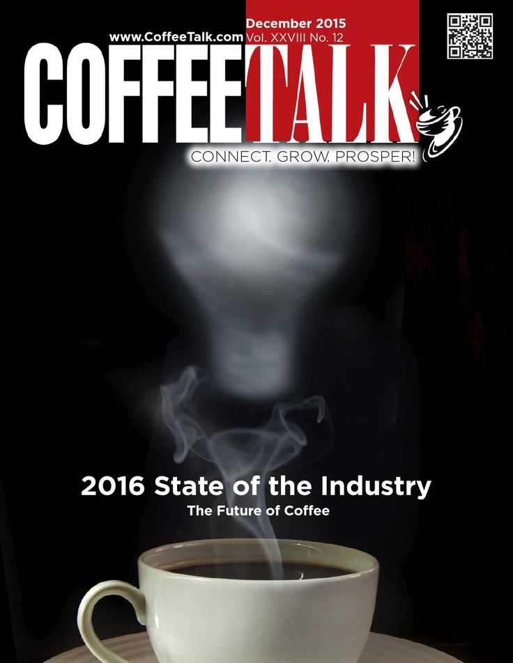 December 2015 The coffee world is changing. The tsunami that was the Third Wave has run out of steam and a new Forth Wave is washing over the industry bringing a different focus and measures of success. Consolidation is creating a new playing field with JAB taking controlling interests in Jacobs Douwe Egberts (JDE), Caribou, Peets, Intelligentsia, Stumptown, and now Keurig (see industry leader reactions below). The only companies that will survive and thrive in the future will have found…