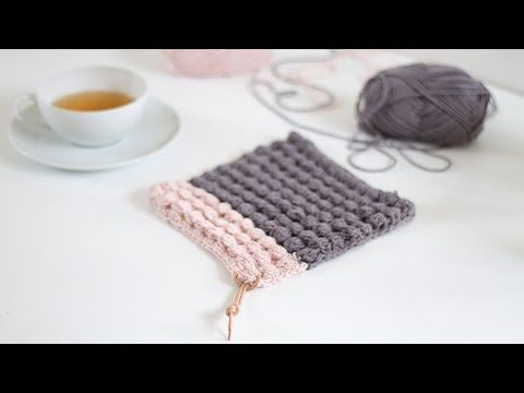 39 best Häkeln images on Pinterest   Crocheting, Knit crochet and ...
