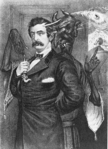"""edwin booth essay """"prince of players"""" (1955) tells the story of edwin booth, possibly the most  famous and  john derek is the flamboyant, troubled john wilkes booth,  competitive with his brother edwin's  shop now - essays from this blog."""