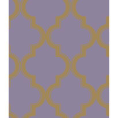 Devine Color Cable Stitch Wallpaper Starlight Target
