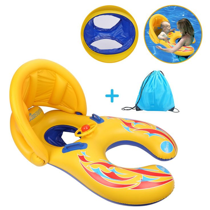 70 Best Baby Floats Toys Amp Games Images On Pinterest