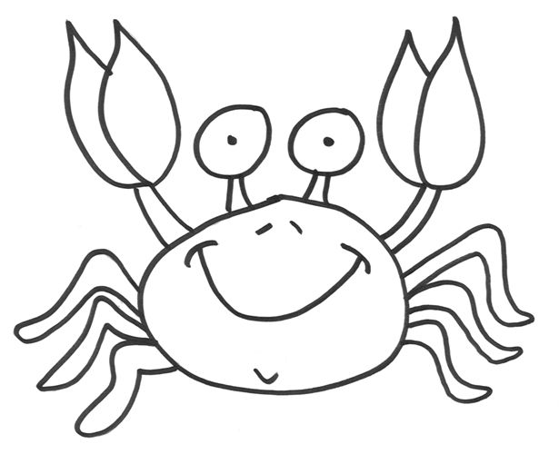 find this pin and more on coloring book pages - Pages To Colour