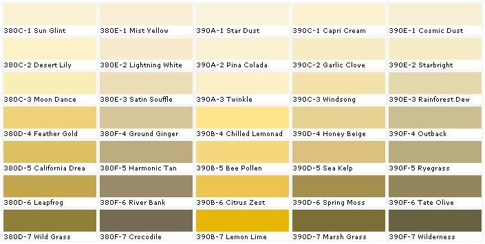 Behr Outdoor Paint Colors Behr Colors Behr Interior