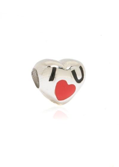 valentine gift ideas 2013