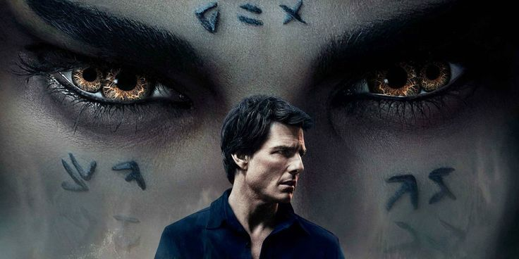 'The Mummy' Movie Review: This Tom Cruise Film Takes a Lesson From Bollywood