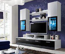 Best 25 Modern Tv Wall Ideas On Pinterest Modern Tv Room Tv - modern led tv wall designs