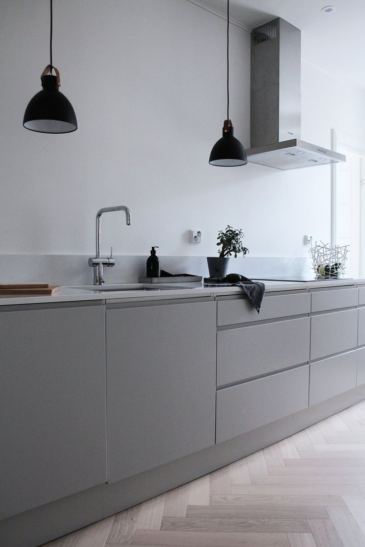 Interior design & styling: Elisa Manninen