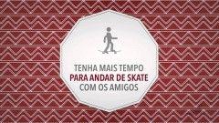 Antecipe seu Natal na Matriz Skate Shop - http://DAILYSKATETUBE.COM/antecipe-seu-natal-na-matriz-skate-shop/ - http://www.youtube.com/watch?v=O73lbUOykls&feature=youtube_gdata   - Antecipe, matriz, natal, shop, skate