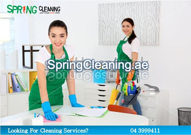 Dubai Maid Services & Cleaning Company | Deep Cleaning Book your