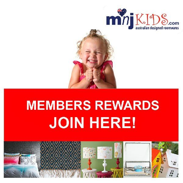 Get a FREE voucher worth $10 for every $100 accumulated to 30.1.'15 at www.mnjkids.com.
